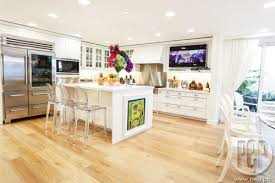 kris aquino kitchen collection kris aquino and the house that brought many memories