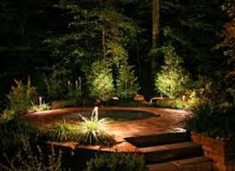 Kichler Led Landscape Lighting by Kichler Led Landscape Lighting Fixtures Led Landscape Lighting