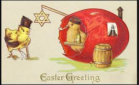 easter cards the world of easter cards news