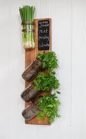 521 best images about herbs garden ideas on pinterest gardens