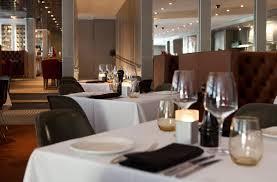 private dining room melbourne melbourne cbd restaurant locanda restaurant rydges melbourne