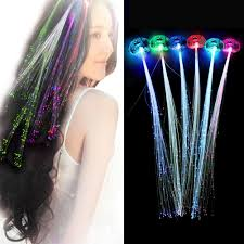 online get cheap fiber optic halloween decorations aliexpress com