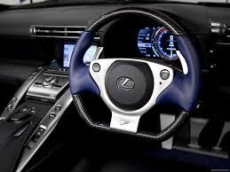 lexus lfa steering wheel for sale lexus lfa 2011 pictures information u0026 specs