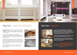 Design Your Own Home With Prices Whitepaper Design U0026 Report Design By The Whitepaper People