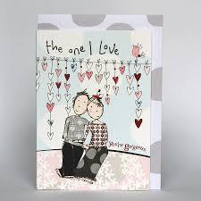 birthday cards for boyfriend stunning birthday cards for