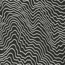 fiji charcoal wallpaper colony clarke and clarke