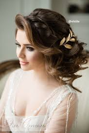 hairstyling classes intensive bridal hair stylist course