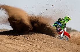 when was the first motocross race kris keefer launches keefer inc mx testing website transworld