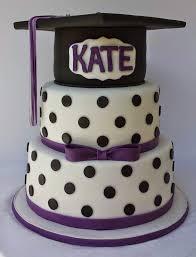 graduation cakes best 25 graduation cake ideas on college graduation