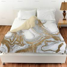 World Map Duvet Cover by Duvet Covers U2014 Oliver Gal