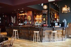 the u0026 bull fuller u0027s pub and restaurant in sutton