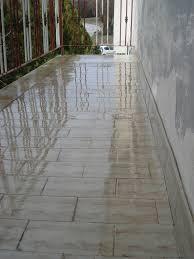 guaina trasparente per terrazzi best guaina trasparente per terrazzi images idee arredamento