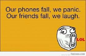 So True Memes - true story 皓 funny images pictures photos pics videos and jokes