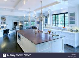 large open kitchen floor plans kitchen open floor plan foren and living room designs small