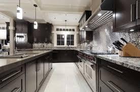 kitchen cabinets winnipeg bathroom vanities renovation