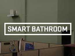 smart bathroom ideas our results ideas smart bathroom app adafruit learning system