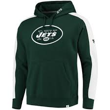 new york jets sweatshirts jets nike hoodies fleece and