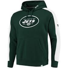 new york jets sweatshirts jets nike hoodies fleece and