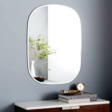 Cabin Bathroom Mirrors by 176 Best Mirrors Images On Pinterest Wall Mirrors Mirror Mirror