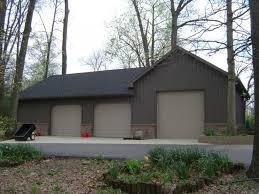 barn style garage with apartment plans post beam barn plans barn house design metal siding and garage