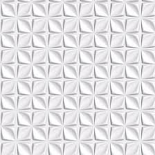 3d wall white interior 3d wall panel texture seamless 02973