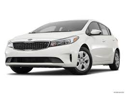 kia hatchback 2017 kia cerato hatchback prices in bahrain gulf specs u0026 reviews