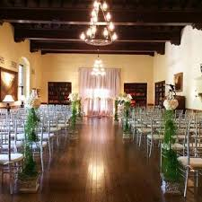 wedding venues sacramento 25 best wedding venues in sacramento