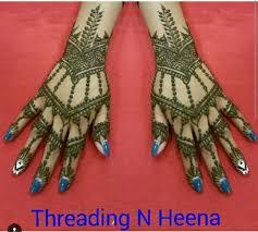 21 best henna images on pinterest hennas dubai and dubai business