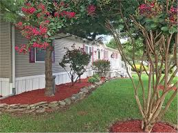 camelot mobile home park mobile homes for sale rehoboth beach