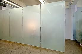 Accordion Room Dividers by Accordion Room Dividers Home Depot Wall Partition Ideas For Studio