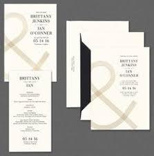 vera wang wedding invitations vera wang wedding invitations vera wang wedding invitations for