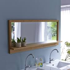 Bathroom Cabinets Sale by Bathroom Cabinets Decorative Mirrors Large Oak Mirrors For Sale