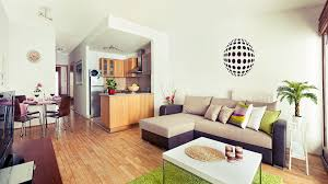 2 bhk flat design plans apartment design how to decorate two room apartment look perfect