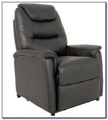 Recliner Lift Chairs Covered By Medicare Attractive Design Ideas Lift Chairs Recliners Covered By Medicare