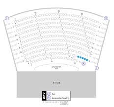 100 theatre floor plans floor plans arts theatre seating theatre floor plans theatre queanbeyan performing arts centre