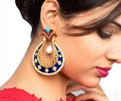 jewellery designers fashion designers in hyderabad jewellery designers fashion