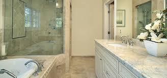 Kerrico Vanity Tops White Cultured Marble Bathroom Sink Brightpulse Us