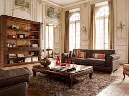 amazing design brown rugs for living room unusual ideas new modern