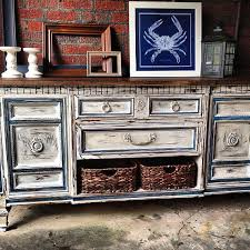 Antique White Sideboard Buffet by Sideboards Amusing Distressed Buffet Table Sideboard Buffet