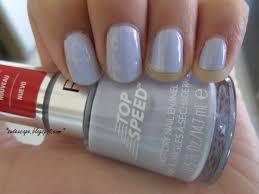 swtexcape nail polish love revlon top speed fast dry nail enamel