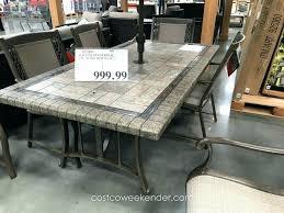 lifetime foldable picnic table costco picnic table piceditors com