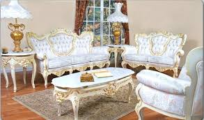 victorian living room furniture style living room furniture