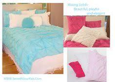 Beautiful Girls Bedding by Beautiful Girls Bedding Teen Bedroom Ideas Pinterest