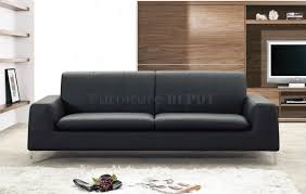Contemporary Sectional Sofas For Sale Appealing Office Furniture Modern Stores Affordable Pict For
