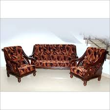 Teak Wood Sofa Sets Teak Wood Sofa Sets Exporter Manufacturer - Teak wood sofa set designs