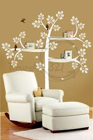 Vinyl Tree Wall Decals For Nursery by Decidyn Com Page 49 Simple Modern Home With Deep Navy White