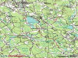map of northton ma norton massachusetts ma 02766 profile population maps