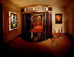 Theatre Home Decor Cinema Quality Home Theater Ideas Furnishmyway Blog