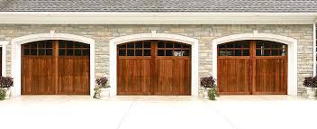 Shed Overhead Door by Garage Door Installation And Repair In Springfield Ma