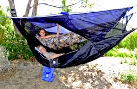 hammock bliss sky tent 2 hammock bliss your portable outdoor